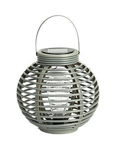 rattan-style-solar-lantern
