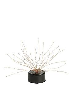 table-top-firework