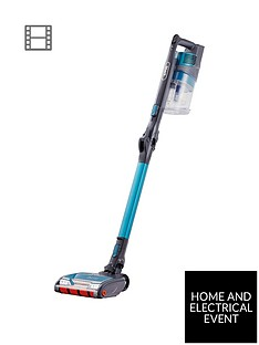 shark-cordless-vacuum-cleaner-with-anti-hair-wrap-and-truepet-single-battery-iz201ukt