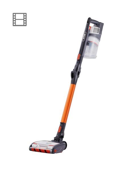 shark-cordless-vacuum-cleaner-with-anti-hair-wrap-iz201uk-single-battery