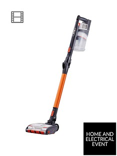 shark-cordless-vacuum-cleaner-with-anti-hair-wrap-single-battery-iz201uk