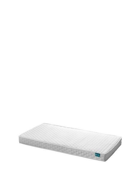 east-coast-pocket-sprung-mattress
