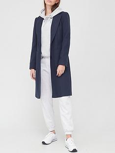 v-by-very-longline-single-breasted-coat-navy
