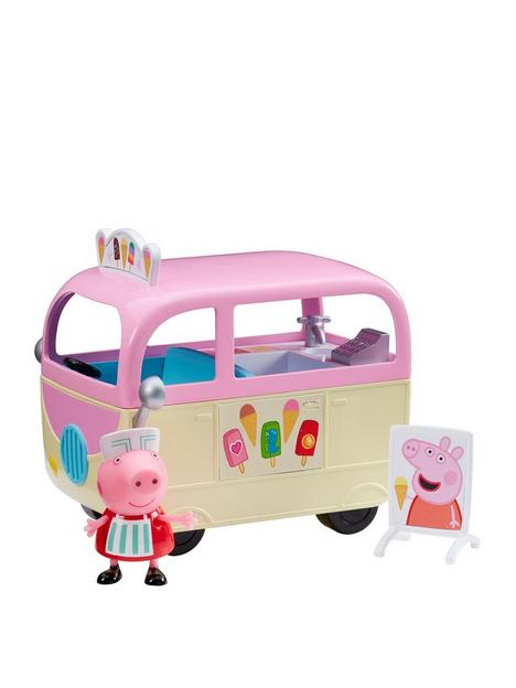 peppa-pig-ice-cream-van