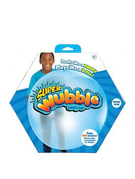 wubble-ball-super-wubble-blue