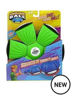 vivid-games-phlat-ball-v4