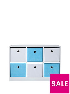 lloyd-pascal-6-cube-storage-unit-bluewhite