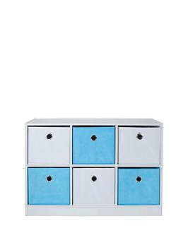 lloyd-pascal-6-cube-storage-unit-bluewhite