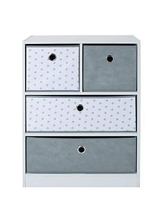 lloyd-pascal-cube-22-storage-unit-with-stars