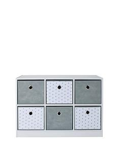 lloyd-pascal-6-cube-storage-unit-with-stars