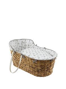 clair-de-lune-sparkling-muslin-hyacinth-basket