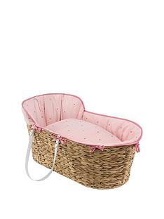 clair-de-lune-lullaby-stars-hyacinth-baskett