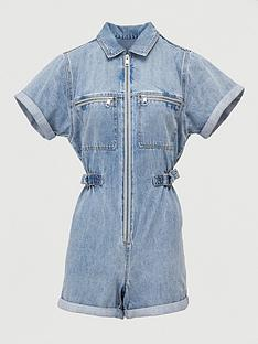 v-by-very-denim-playsuit-mid-wash
