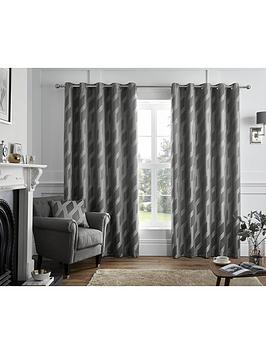 curtina-houston-lined-eyelet-curtains