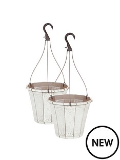 pair-of-callista-10-inch-hanging-baskets