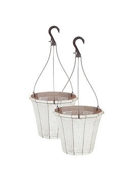 pair-of-callista-10-inch-hanging-baskets