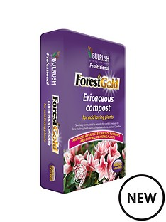 ericaceous-compost-60l-bag