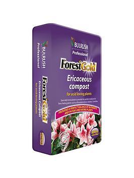 ericaceous-compost-60l-bag