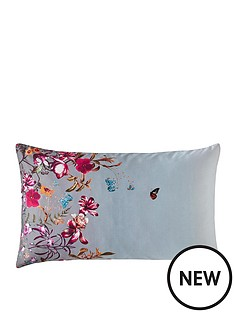 ted-baker-fern-forest-housewife-pillowcase-pair