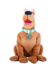 warner-bros-scooby-doo-sitting
