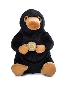 warner-bros-niffler-plush-7-inch