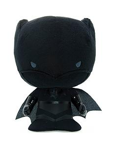 batman-7-blackout-batman-dznr-in-giftbox