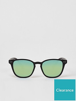 river-island-boys-retro-sunglasses--nbspblack