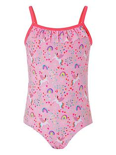 accessorize-girls-retro-unicorn-print-swimsuit-multi