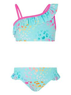accessorize-girls-ombre-animal-print-bikini-multi