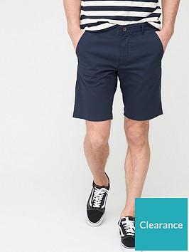 farah-hawk-chino-shorts-true-navy