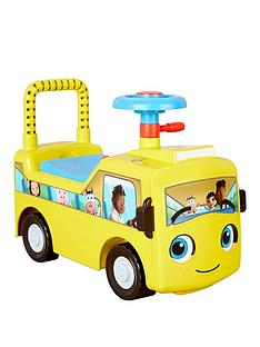 little-tikes-little-baby-bum-wheels-on-the-bus-scoot