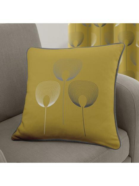 fusion-delta-filled-cushion