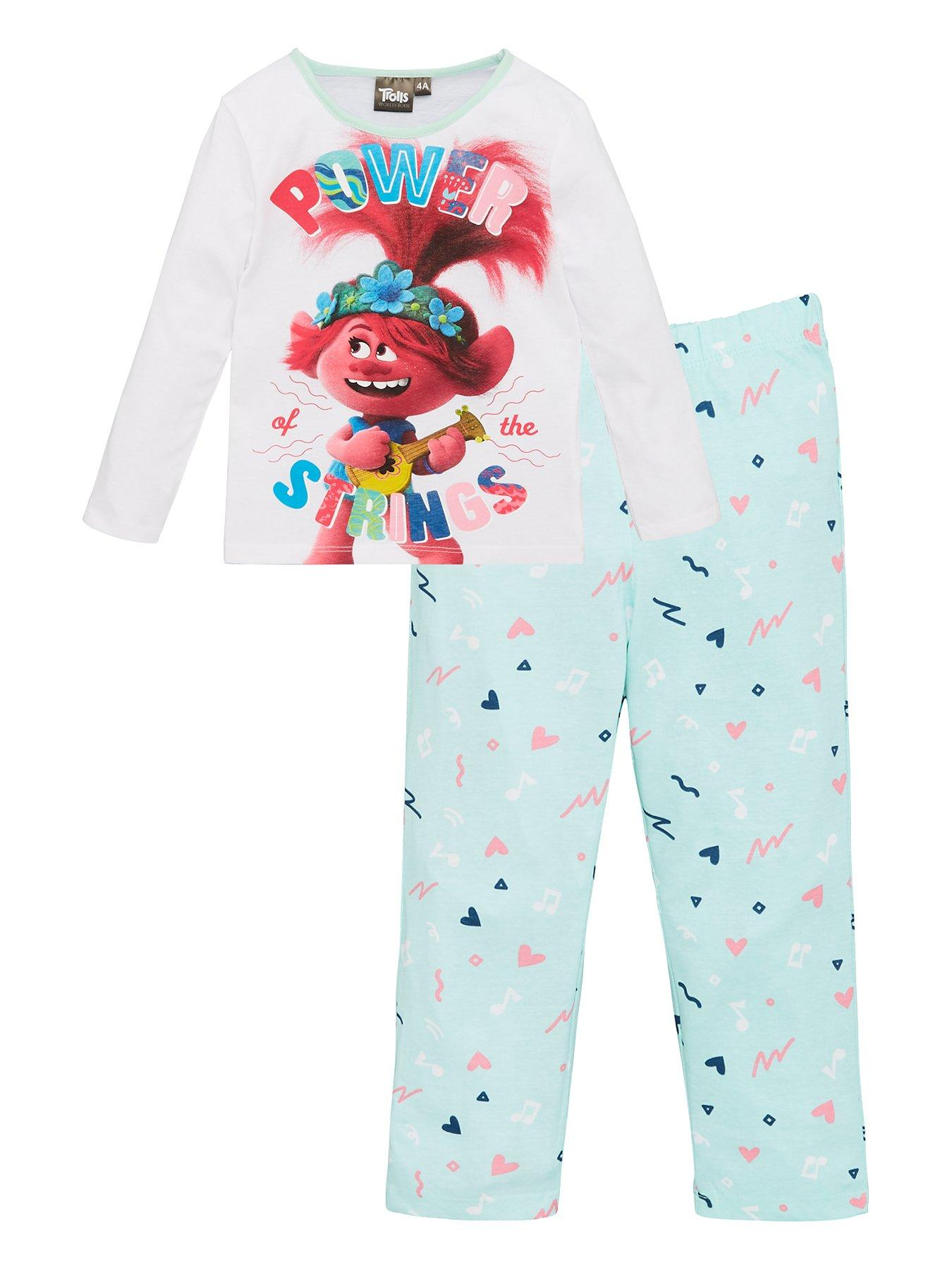 New Minnie Mouse girls toddler disney boutique outfit ruffles short 3 4 5 6 7 8