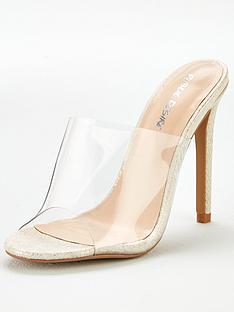 public-desire-headline-heeled-sandal