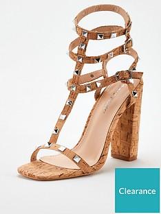 public-desire-finally-heeled-sandal-cork