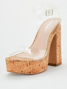 public-desire-barley-wedge-sandal-cork