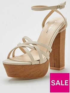 public-desire-maxine-heeled-sandal-beige