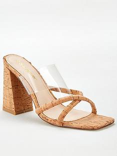 public-desire-aqua-heeled-sandal