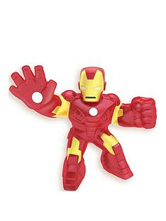 heroes-of-goo-jit-zu-superheroes-series-1-iron-man