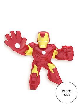 heroes-of-goo-jit-zu-superheroes-series-1-iron-man