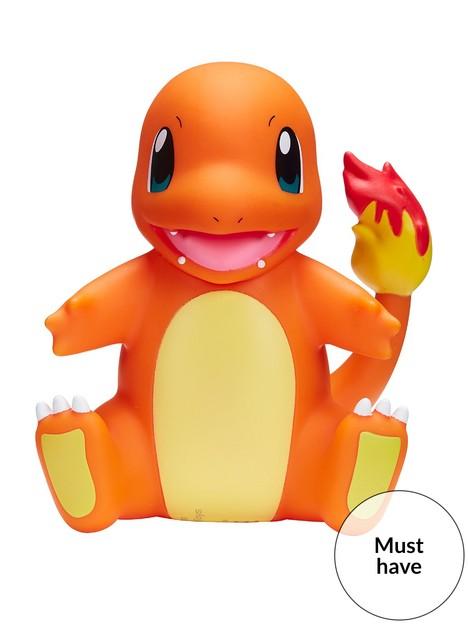 pokemon-4-inch-vinyl-figure-charmander