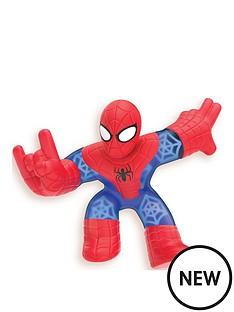 heroes-of-goo-jit-zu-superheroes-series-1-spiderman