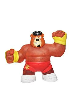 heroes-of-goo-jit-zu-hgjz-hero-pk-s1-wave-3-bear-solids