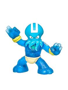 heroes-of-goo-jit-zu-hgjz-hero-pk-s1-wave-3-octopus-solids