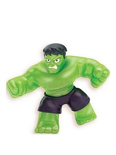 heroes-of-goo-jit-zu-superheroes-series-1-hulk