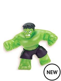 heroes-of-goo-jit-zu-superheroes-series-1-hulk