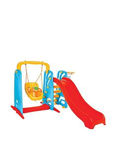 swing-amp-slide-set