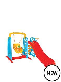 swing-amp-slide-set