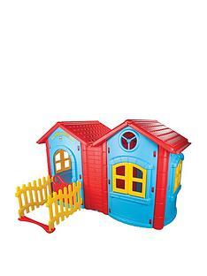magic-twin-house