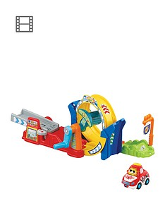 vtech-toot-toot-drivers-360-loop-track